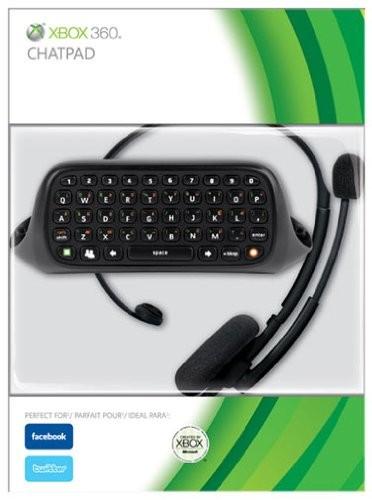 Китай ipad мини bluetooth клавиатура on реализация