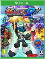 20150928144915_mighty_no_9_xbox_one.jpeg