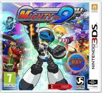 20150929162403_mighty_no_9_3ds.jpeg