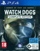 20151214154910_watch_dogs_complete_edition_ps4.jpeg
