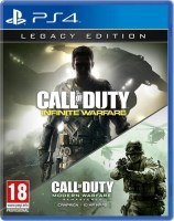20160512105459_call_of_duty_infinite_warfare_legacy_edition_ps4.jpeg
