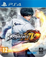 20160603110050_the_king_of_fighters_xiv_steelbook_edition_ps4.jpeg