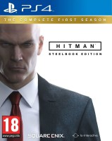 20161019111303_hitman_the_complete_first_season_steelbook_edition_ps4.jpeg