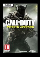 COD_IW_PC_2D_Packshot_UK_LOW