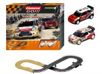 Carrera-Slot-Racing-Just-Rally-62345-400-1034985