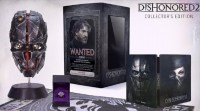 Dishonored-2-Collectors-Edition.jpg.optimal6