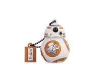 Starwars-BB-8-USB-Flash-Drive