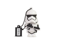 Starwars-Stormtrooper-New-USB-Flash-Drive