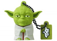 Tribe-usb-stick-16gb-yoda-1000-1122315