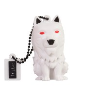 cle-usb-16go-3d-game-of-thrones-direwolf