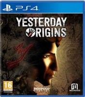 jaquette-yesterday-origins-ps4-cover8