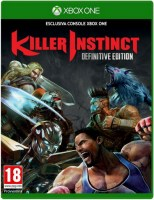 killer-instinct-definitive-edition-xbox-one-cover
