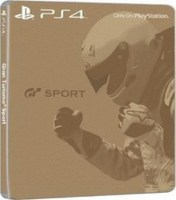 large_20160607124958_gran_turismo_sport_steelbook_edition_ps4