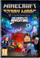minecraft-story-mode-a-telltale-games-series-the-complete-adve-494371.1