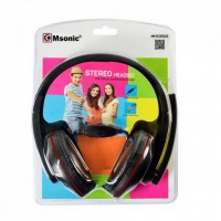 msonic-stereo-headset-with-microphone-volume-control-mh535kr-black-red