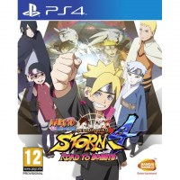 naruto-shippuden-ultimate-ninja-storm-4-road-to-boruto-495891.1
