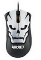 Razer Deathadder Chroma Call of Duty: Black Ops III