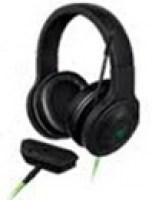 Razer KRAKEN Xbox One Gaming Headset