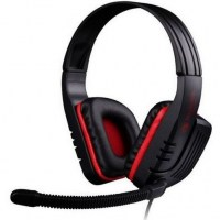 sades-chopper-gaming-headset-sa711-388911.1