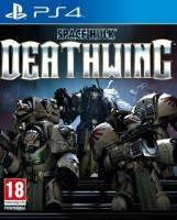 space-hulk-deathwing-ps4-68836