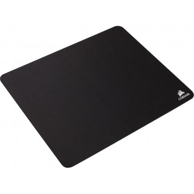 Corsair Gaming Mousepad MM100 320x270