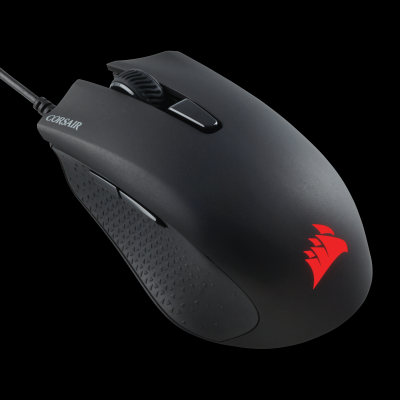 CORSAIR Gaming Mouse Harpoon Pro (P.N CH-9301111-EU )