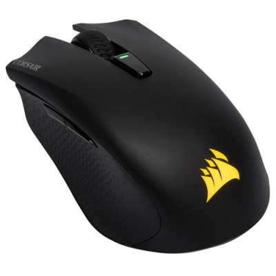 Corsair Gaming Mouse Harpoon Wireless RGB (CH-9311011-EU)