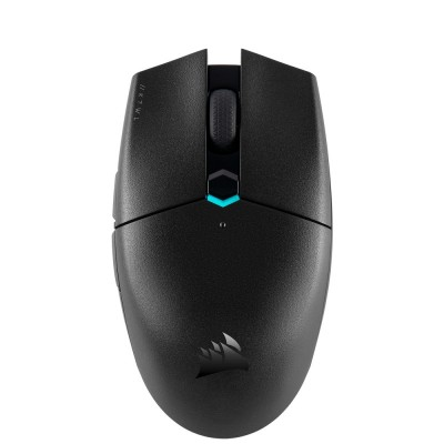 Corsair Gaming Mouse Katar PRO RGB Wireless Black (CH-931C011-EU)