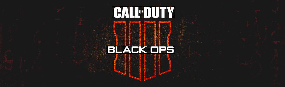 2call of duty black ops4 53