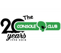 20years_Console_Club_LOGO03