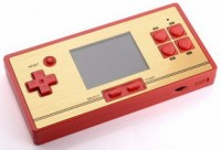 CoolBaby-RS-20-2-6-Retro-Handheld-Game-Console-Portable-video-Game-Console-Free-600-Games