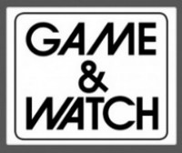 Game And Watch logo-600x315