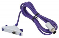 GameCube-GBA-Link-Cable