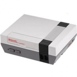 NES_Console_Large__55451.1430494890