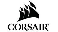 New-Corsair-Logo-Blog-im7