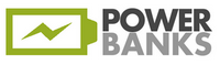 Powerbank-logo4