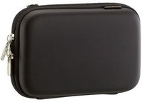 Riva-hdd-case-pu-9101-2-5-inch-black-1000-0993150
