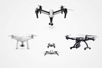 Top-Drones-For-Sale-2016