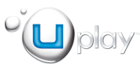 UPLAY_logo_-_Small