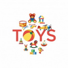 beautiful-toys-background_1268-1346