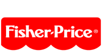 fisher-price-logo1_1