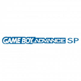 gameboy_advanced_sp_logo