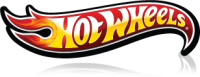 hot-wheels-logo