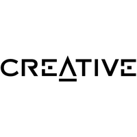 logo_creative_black