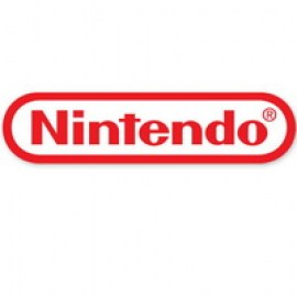 nintendo-retro-arcade-game-logo-sticker-800x800