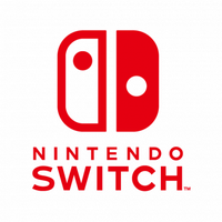 nintendo-switch-logo-preview-400x400
