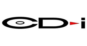 cd-i_logo_large