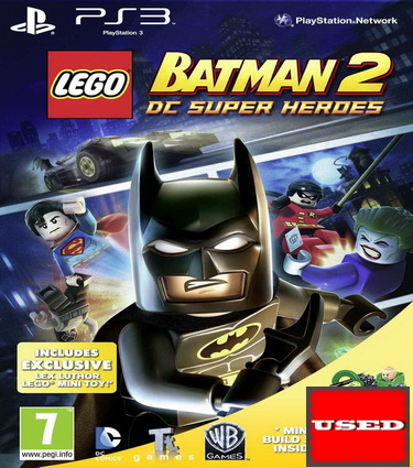 videogames,ps4,ps3,wii,xbox,used videogames,μεταχειρισμενα παιχνιδια,μεταχειρισμενα videogames