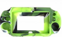 0323-Silicone-Gel-Rubber-Skin-Shell-Protective-Case-Cover-for-Sony-PS-Vita-Slim-2000