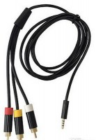 1-8m-3-5mm-male-to-video-cable-av-television